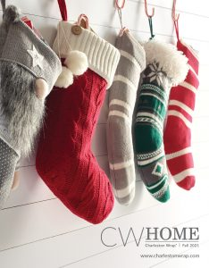 F21_CW_Home_Cover_Only